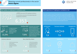 2. Retaining current professionals in the sector.pdf
