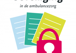 Download de brochure: